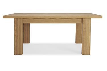 Ruokapöytä Campton Jatkettava 160 cm