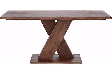 Ruokapöytä Cong 160 cm