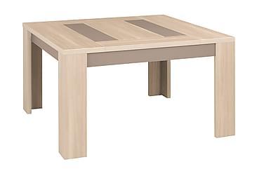 Ruokapöytä Cyra 130 cm