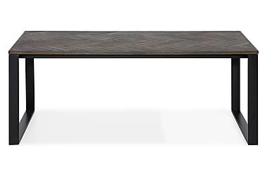 Ruokapöytä Eelis 200 cm