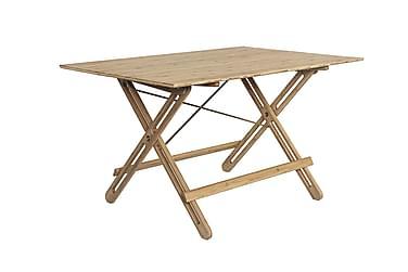 Ruokapöytä Field Table 130 cm