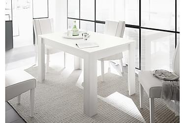 Ruokapöytä Firenze 137 cm