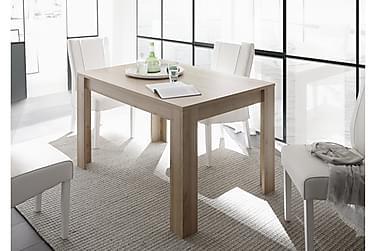 Ruokapöytä Firenze 180 cm