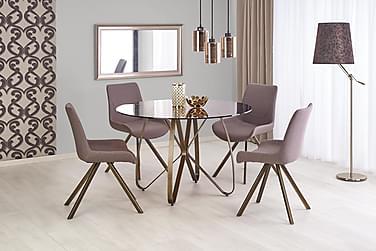Ruokapöytä Gastia 120 cm