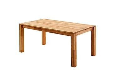 Ruokapöytä Gerhard 140 cm