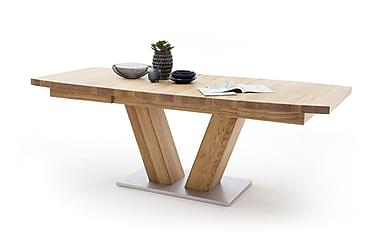 Ruokapöytä Gorrell 140 cm