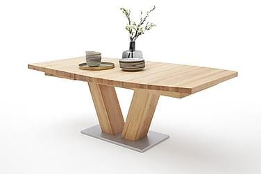 Ruokapöytä Gorrell 180 cm