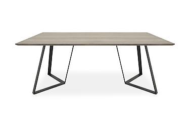 Ruokapöytä Granville 180 cm