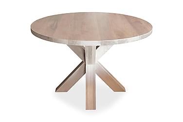 Ruokapöytä Hörvik 140 Noin