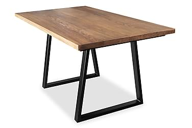 Ruokapöytä Hörvik 150