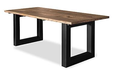 Ruokapöytä Hörvik 200