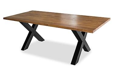 Ruokapöytä Hörvik 220
