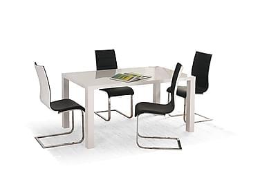 Ruokapöytä Herme 120 cm
