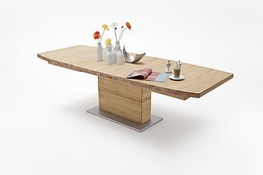 Ruokapöytä Hutson Jatkettava 140 cm