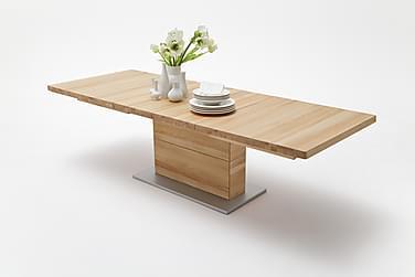 Ruokapöytä Hutson Jatkettava 180 cm