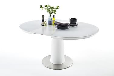 Ruokapöytä Hydento Jatkettava 120 cm