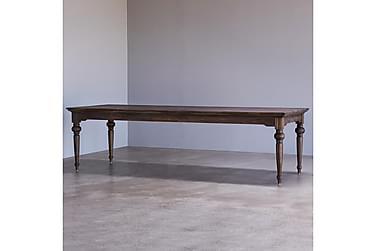 Ruokapöytä Hygge 240 cm