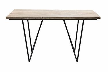 Ruokapöytä Kai 140 cm