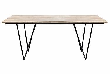 Ruokapöytä Kai 200 cm