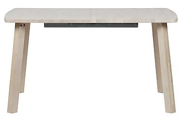 Ruokapöytä Kaiti Jatkettava 140 cm