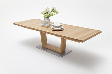 Ruokapöytä Kelsime 140 cm