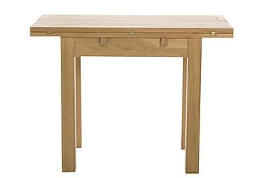 Ruokapöytä Kenley Jatkettava 100 cm