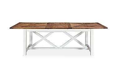 Ruokapöytä Laimi 200 cm