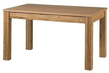 Ruokapöytä Lefay Jatkettava 200 cm