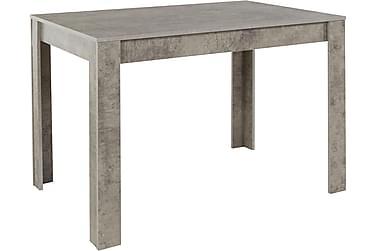 Ruokapöytä Lodin 120 cm
