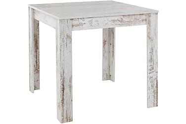 Ruokapöytä Lodin 80 cm