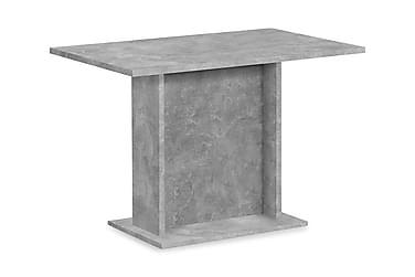 Ruokapöytä Loriana 70 cm
