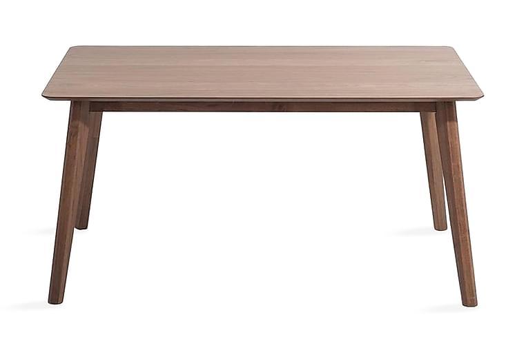 Ruokapöytä Mado 150 cm - Huonekalut - Pöydät - Ruokapöydät & keittiön pöydät