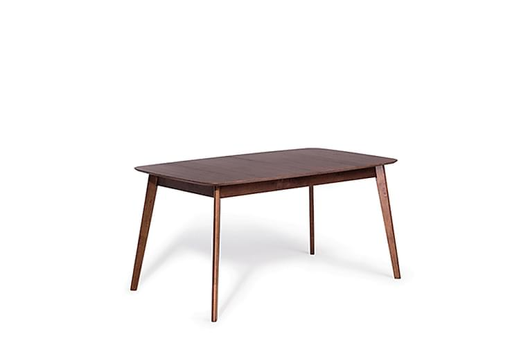 Ruokapöytä Mado 190 cm - Puu/Luonnonväri - Huonekalut - Pöydät - Ruokapöydät & keittiön pöydät