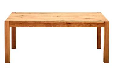 Ruokapöytä Matja Jatkettava 160 cm
