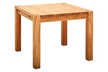 Ruokapöytä Matja Jatkettava 90 cm