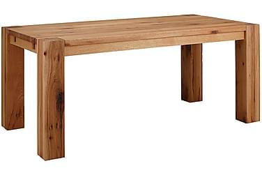 Ruokapöytä Matrix 160 cm