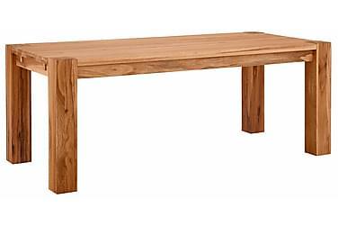 Ruokapöytä Matrix 200 cm