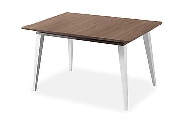 Ruokapöytä Meunier Jatkettava 134 cm