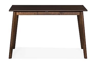 Ruokapöytä Miru Jatkettava 120 cm