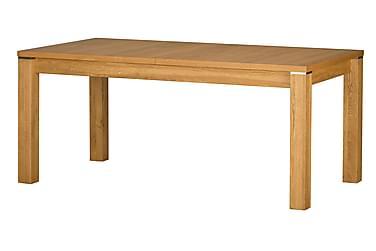 Ruokapöytä Monda Jatkettava 180 cm