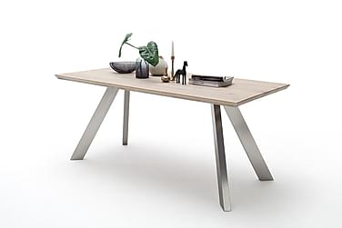 Ruokapöytä Montilla 180 cm