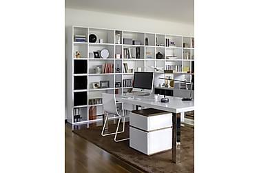 Ruokapöytä Multi 160 cm