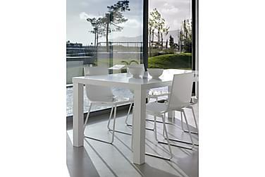 Ruokapöytä Multi 180 cm