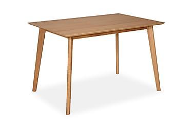 Ruokapöytä Nordic 120 cm