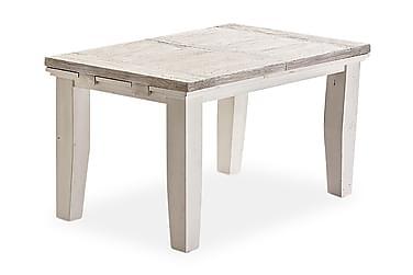 Ruokapöytä Opus Jatkettava 140 cm
