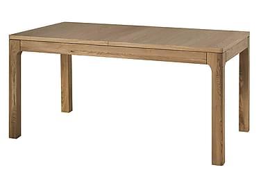 Ruokapöytä Piotta Jatkettava 160 cm