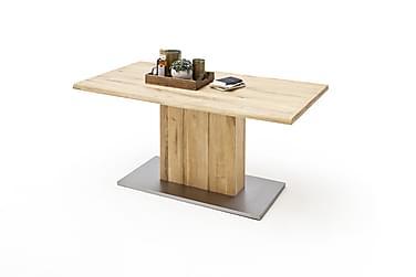 Ruokapöytä Santu 160 cm