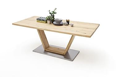 Ruokapöytä Santu 180 cm