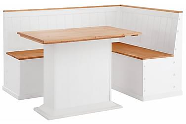 Ruokapöytä Silas 105 cm