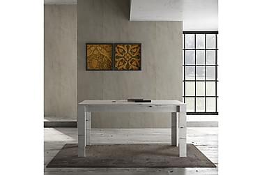 Ruokapöytä Terreno 160 cm